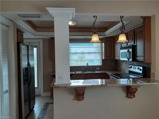 1100 8th Ave S 210b Naples