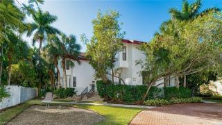 964 8th Ave S B-2 Naples