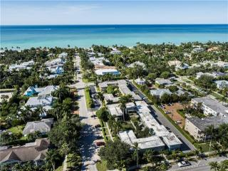 277 8th Ave S 277 Naples