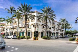 375 5th Ave S 303 Naples