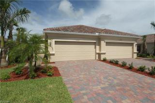 14508 Grapevine Dr Naples