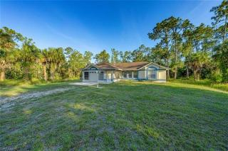3380 6th Ave Naples