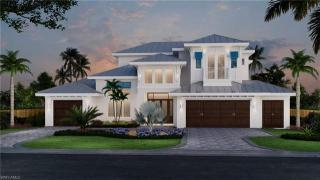 405 7th Ave N  Naples