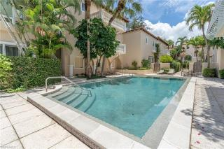 350 3rd Ave S B-3 Naples