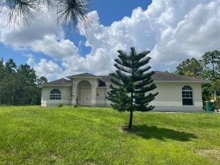 2520 68th Ave Naples