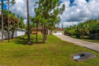 3445 10th Ave Naples