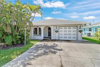 550 106th Ave Naples